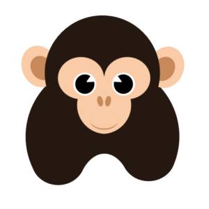 Profile picture of Monkee Books