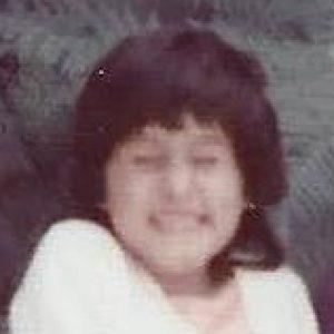 Profile picture of M Jo