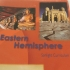 Sonlight Eastern Hemisphere Instructor's Guide, 15th Ed.